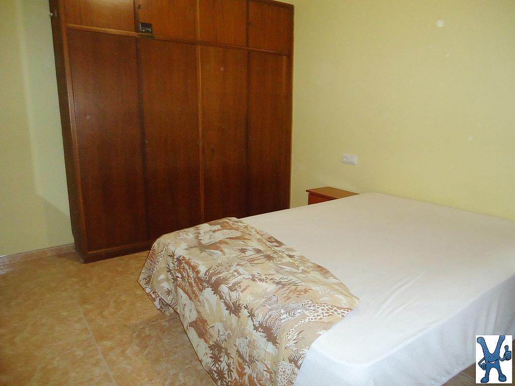 Piso en alquiler en Salamanca - 321220308