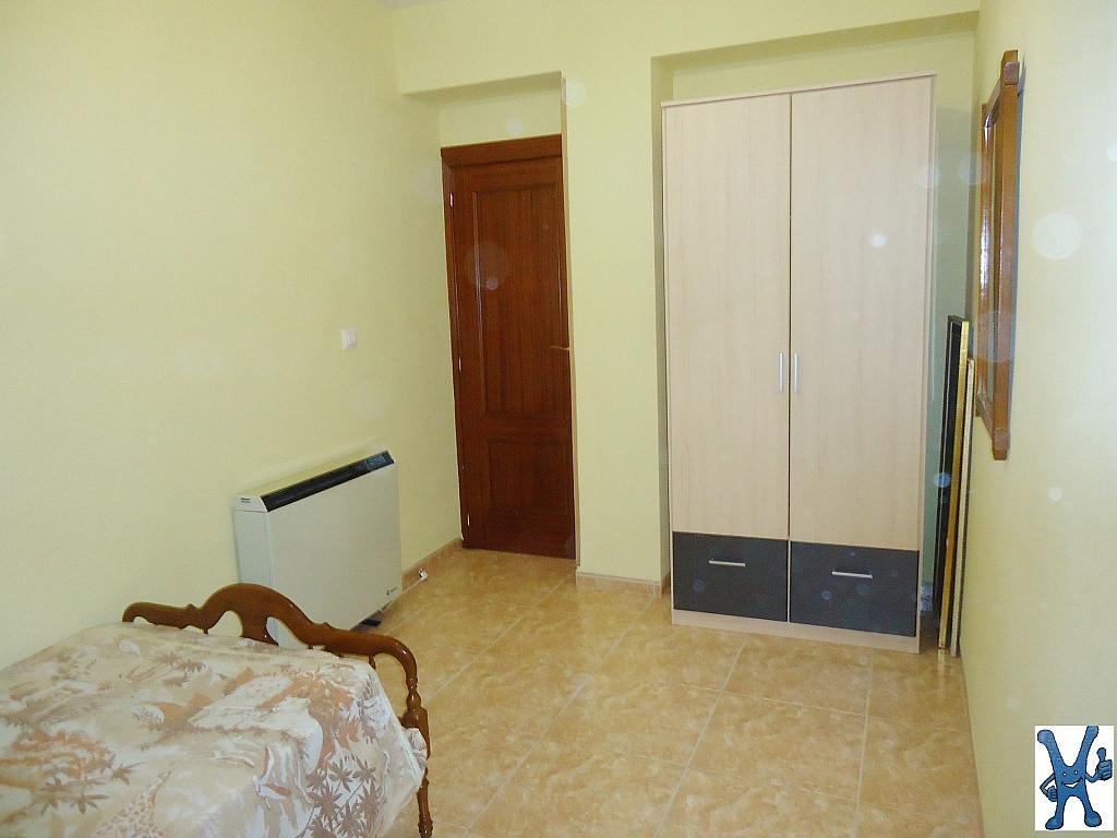 Piso en alquiler en Salamanca - 321220324