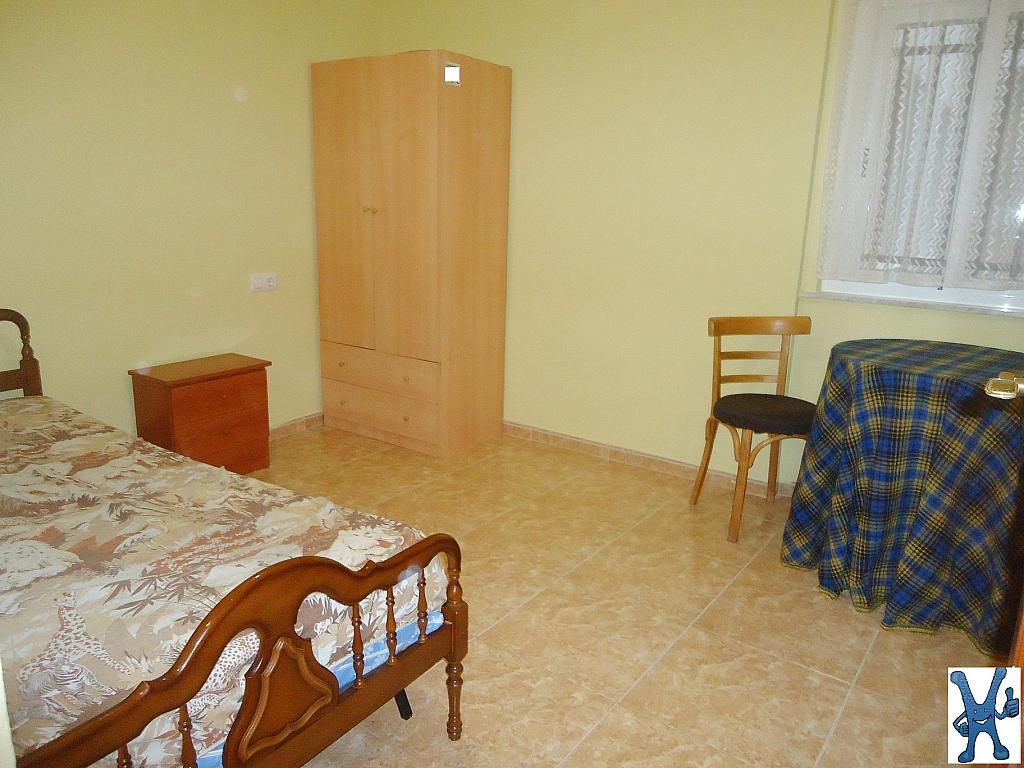 Piso en alquiler en Salamanca - 321220446