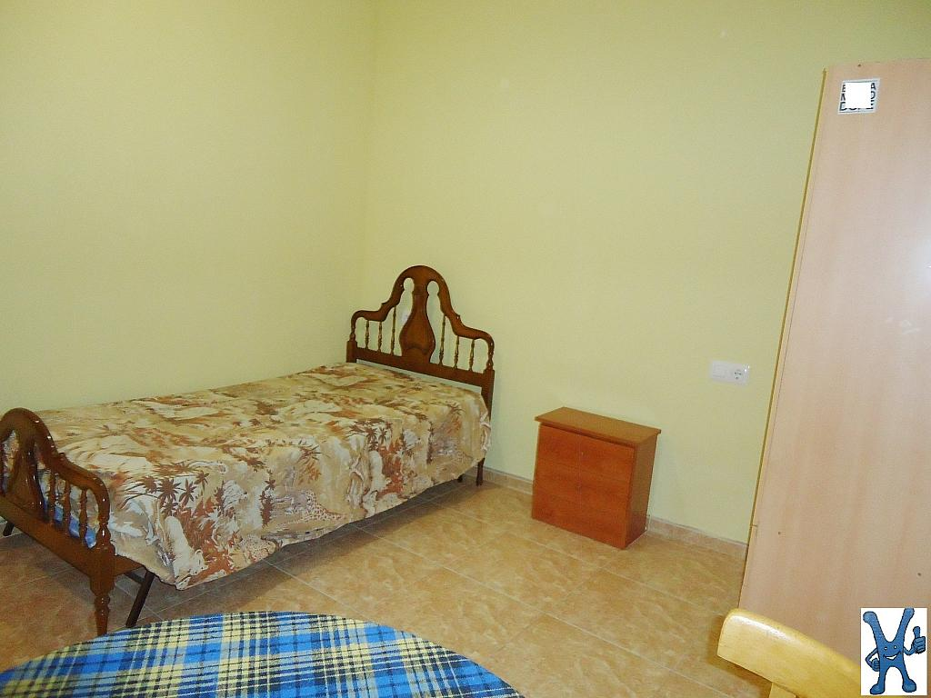 Piso en alquiler en Salamanca - 321221098