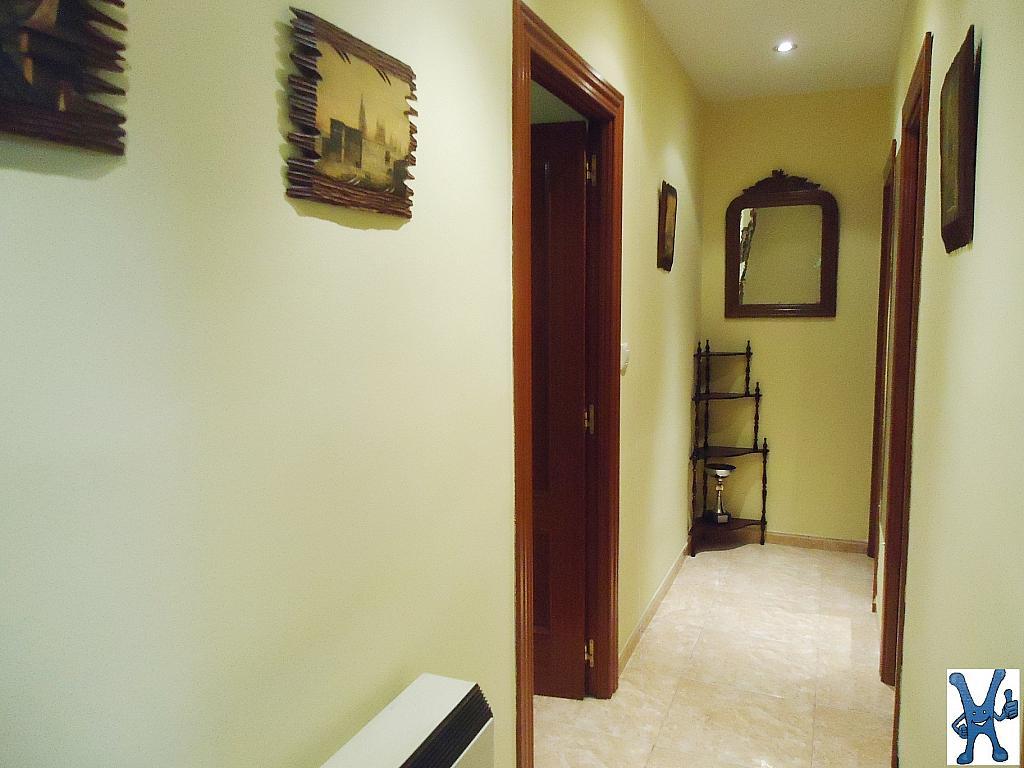 Piso en alquiler en Salamanca - 321221110