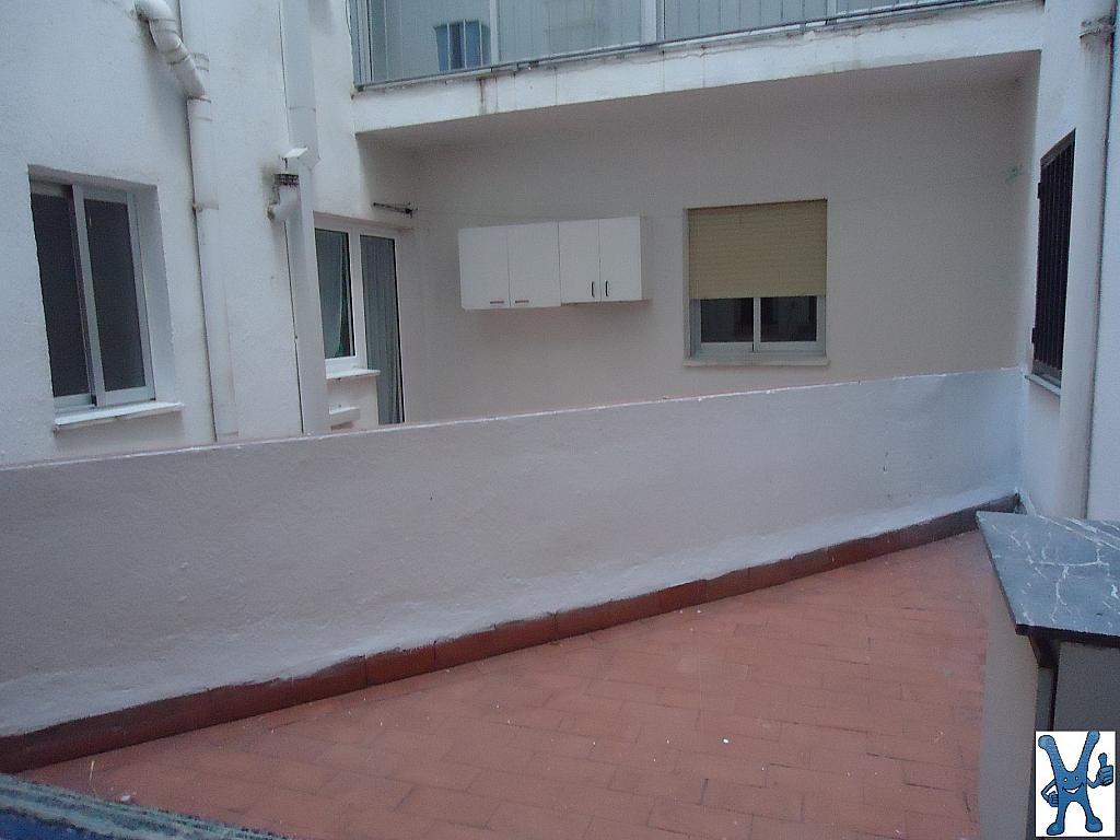 Piso en alquiler en Salamanca - 321221151