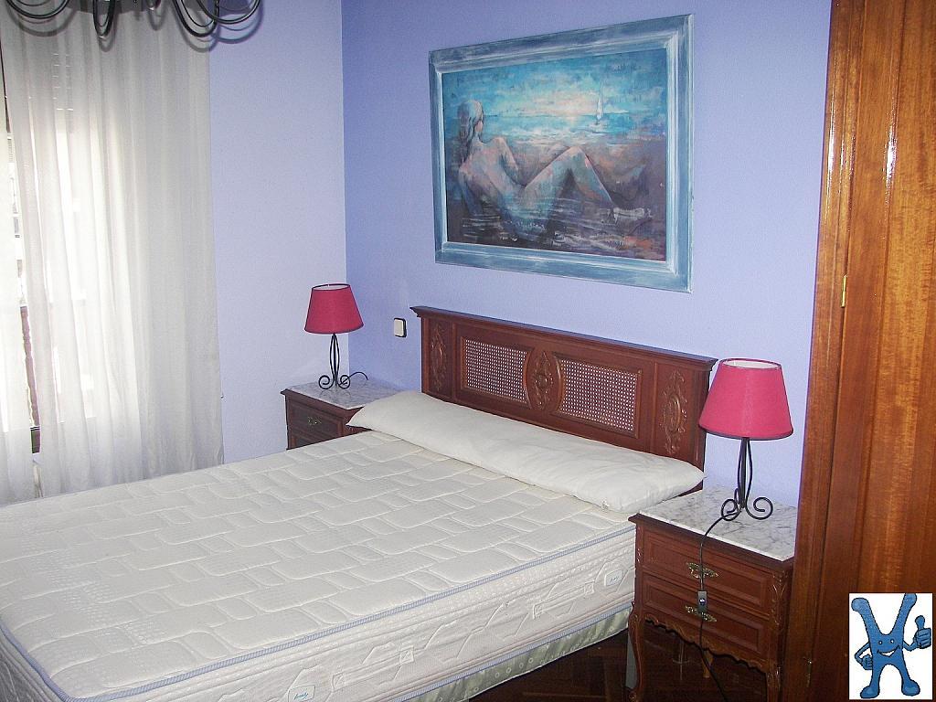Piso en alquiler en Salamanca - 323914966