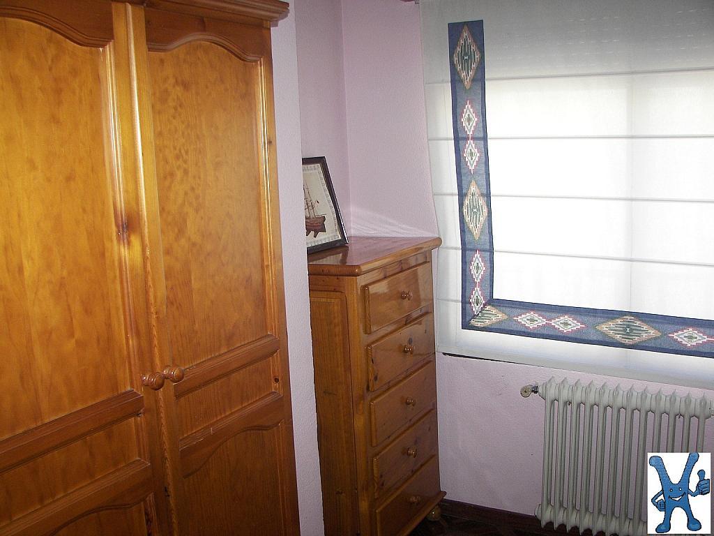 Piso en alquiler en Salamanca - 323915007