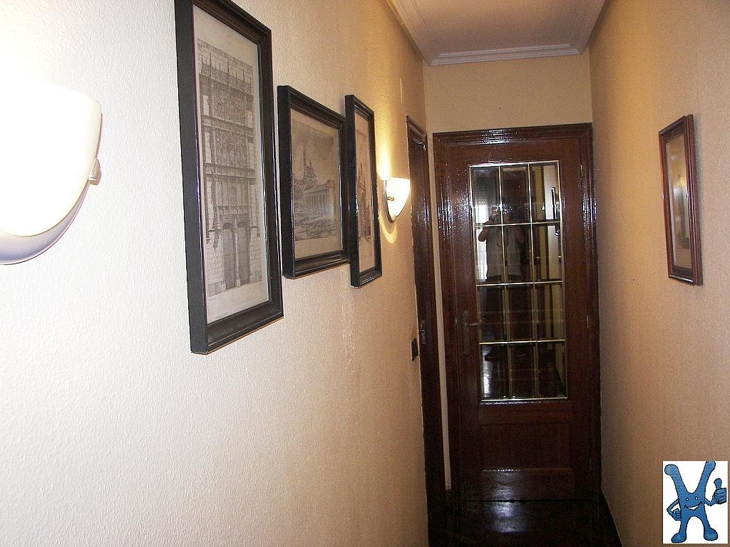 Piso en alquiler en Salamanca - 323915016