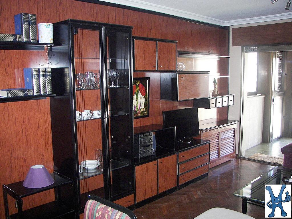 Piso en alquiler en Salamanca - 323915094