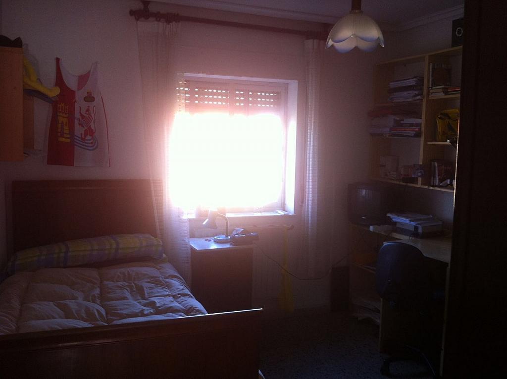 Piso en alquiler en Salamanca - 328067385