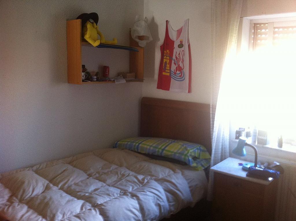 Piso en alquiler en Salamanca - 328067388