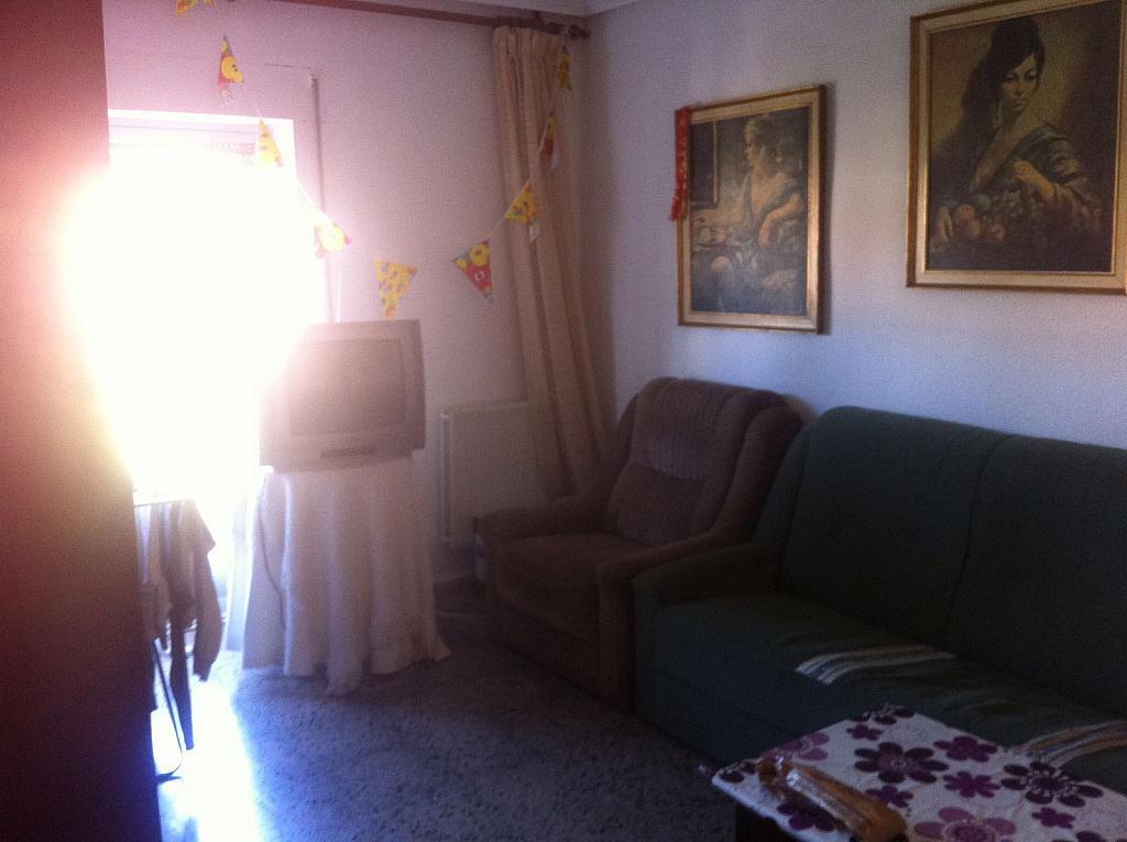 Piso en alquiler en Salamanca - 328067391