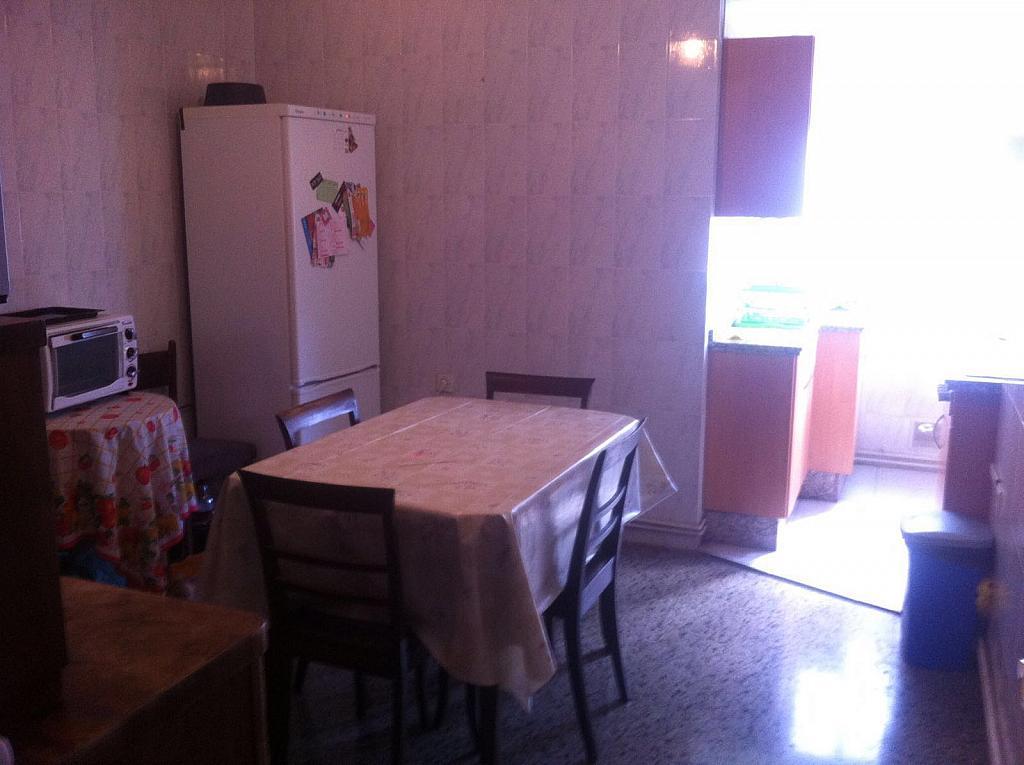 Piso en alquiler en Salamanca - 328067423
