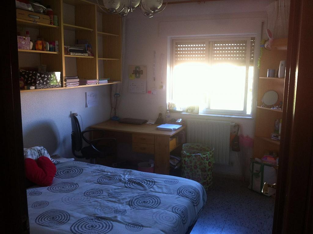 Piso en alquiler en Salamanca - 328067429