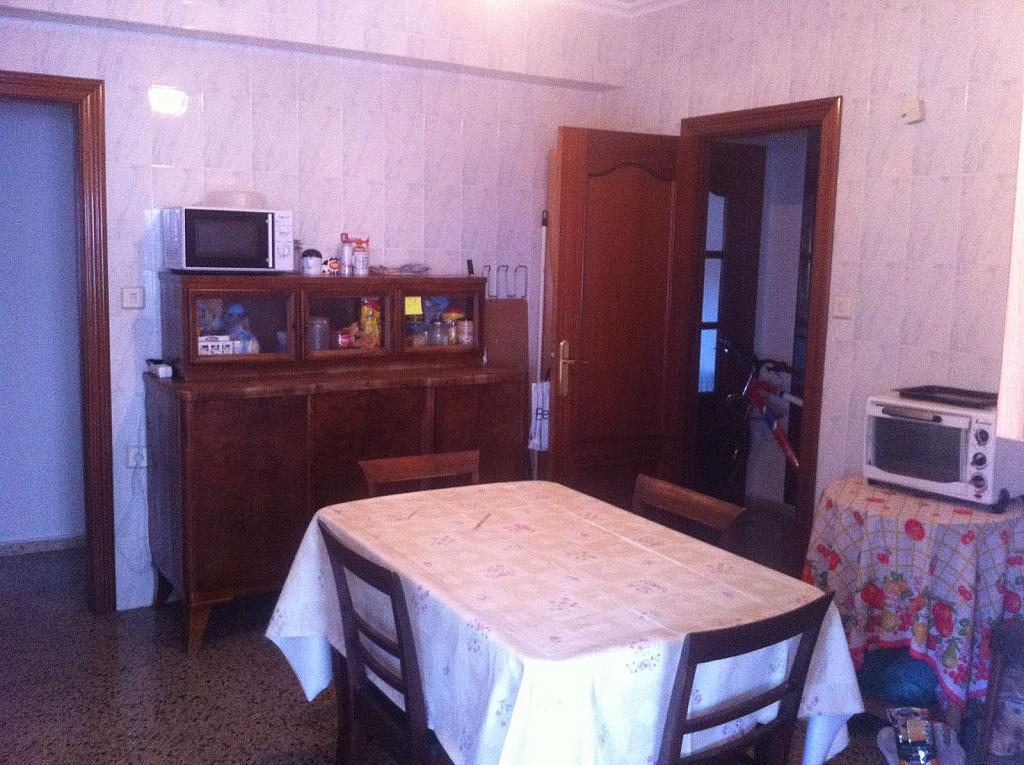 Piso en alquiler en Salamanca - 328067455