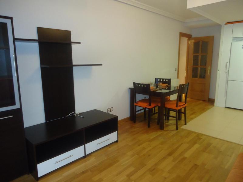 Apartamento en alquiler en Salamanca - 119805899