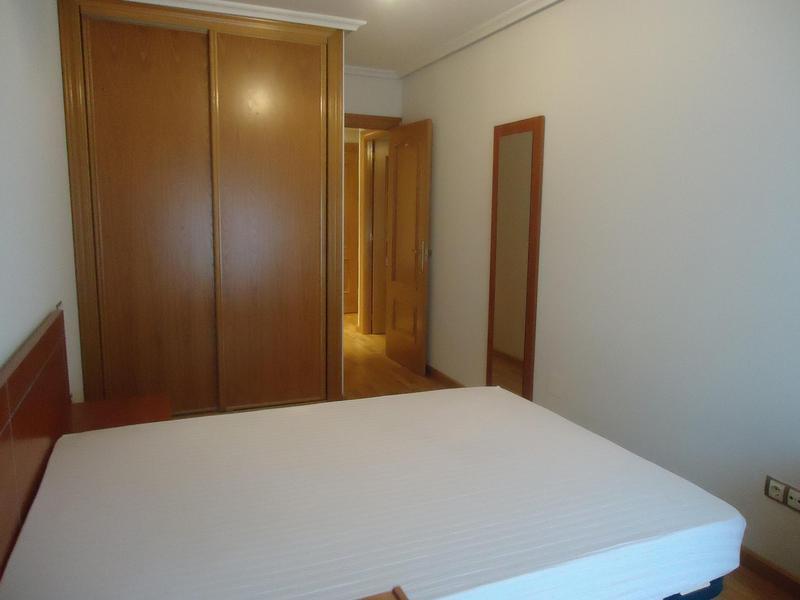 Apartamento en alquiler en Salamanca - 119805904