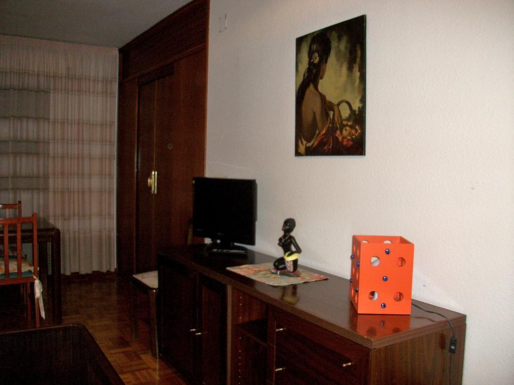 Piso en alquiler en Salamanca - 129734047