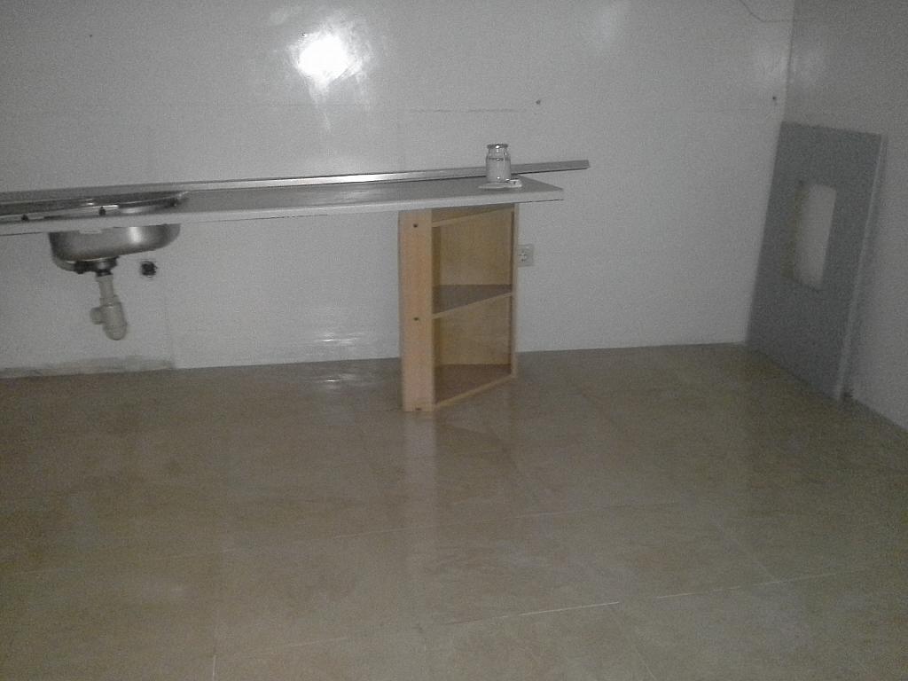 Local en alquiler en Pizarrales en Salamanca - 199533170