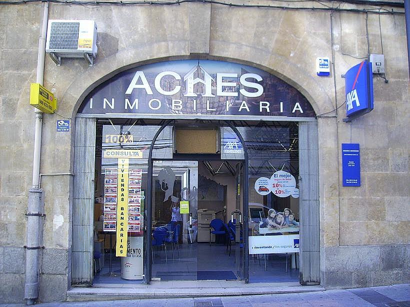 Restaurante en alquiler en Santa Marta de Tormes - 200426590