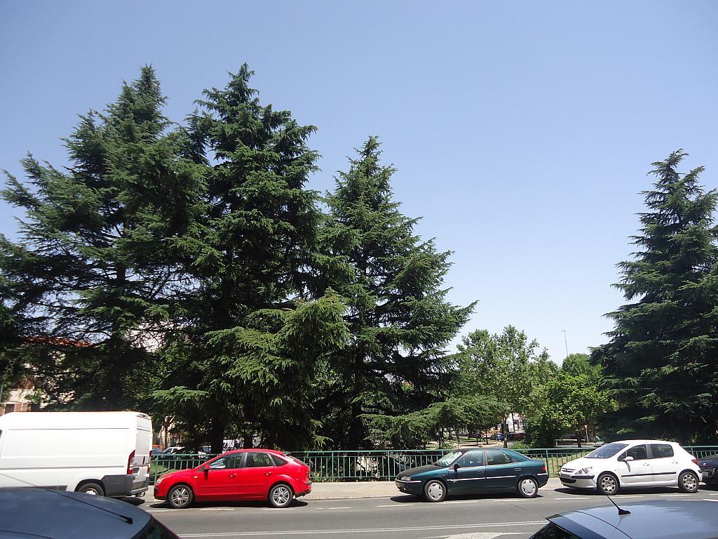 Piso en alquiler en Vidal en Salamanca - 203364623