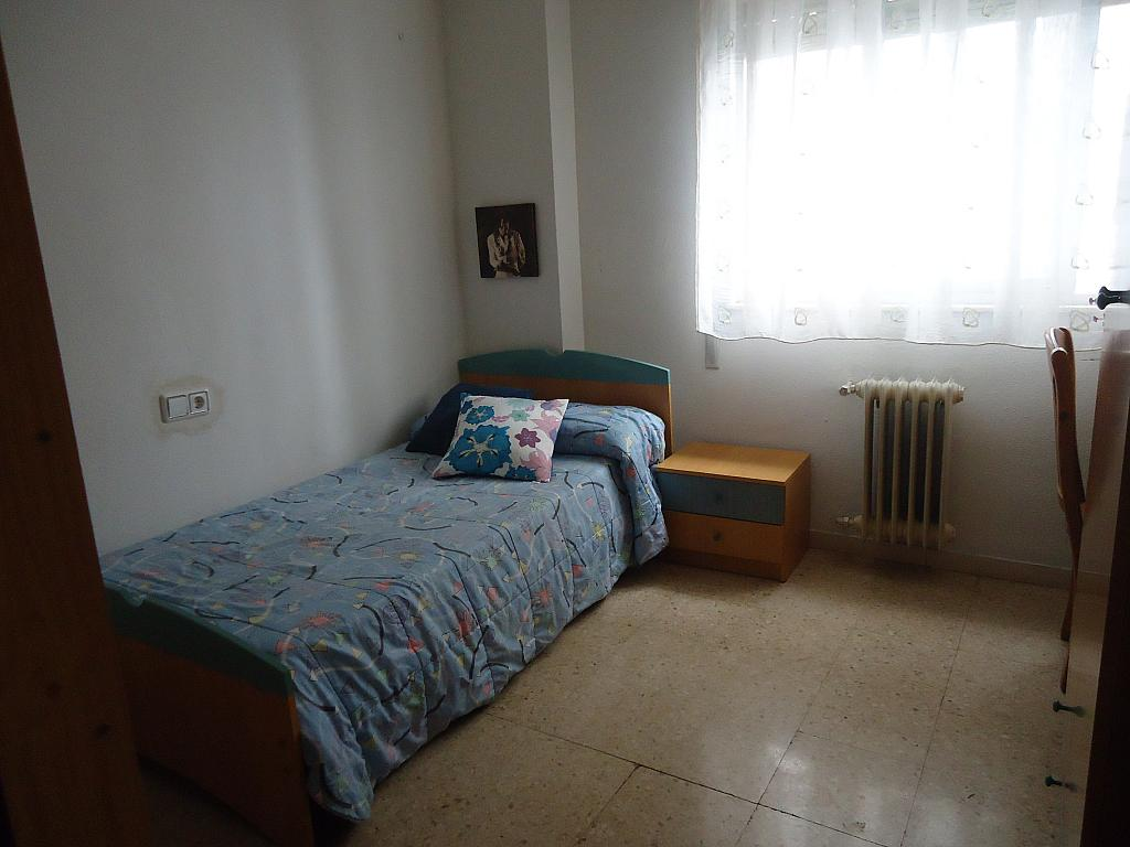 Piso en alquiler en Vidal en Salamanca - 203364641