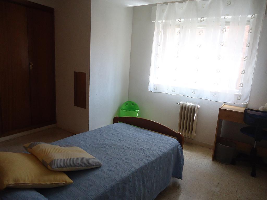 Piso en alquiler en Vidal en Salamanca - 203364652