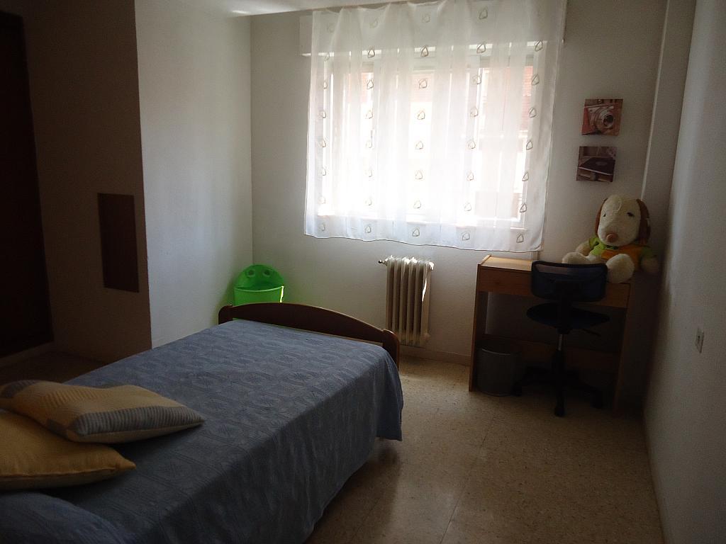 Piso en alquiler en Vidal en Salamanca - 203364688