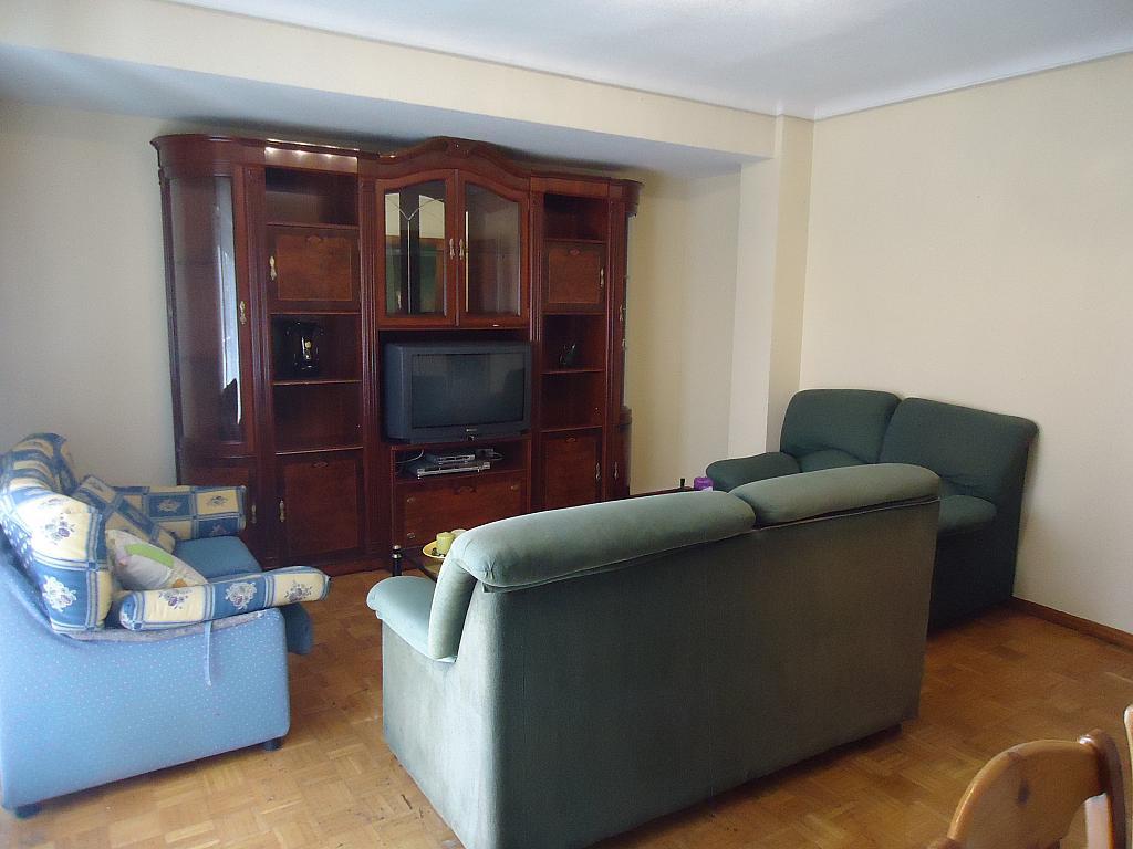 Piso en alquiler en Vidal en Salamanca - 203365058