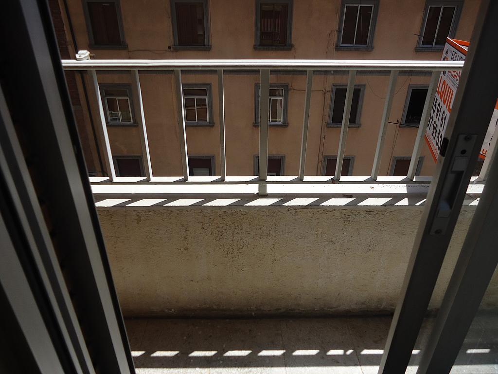 Piso en alquiler en Vidal en Salamanca - 203365104