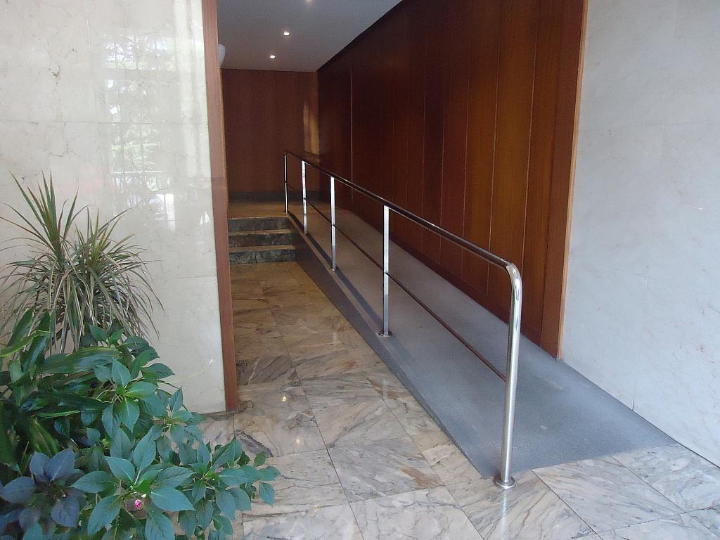 Piso en alquiler en Vidal en Salamanca - 203365164