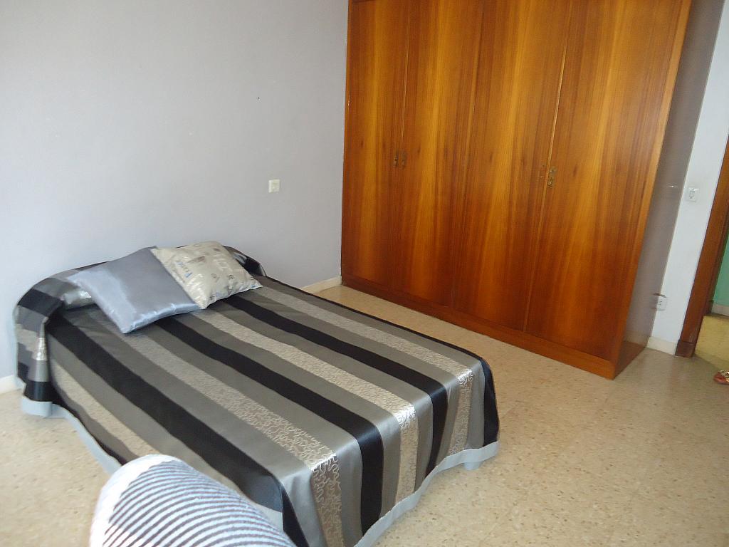 Piso en alquiler en Vidal en Salamanca - 203365226