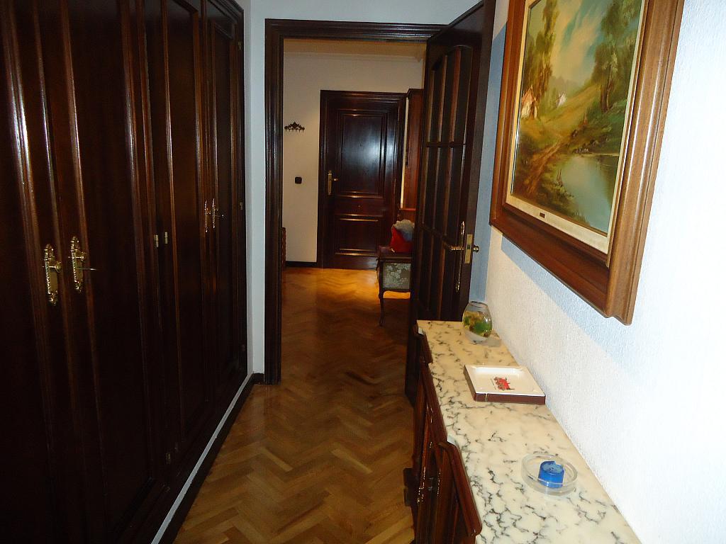Piso en alquiler en Centro en Salamanca - 210671489