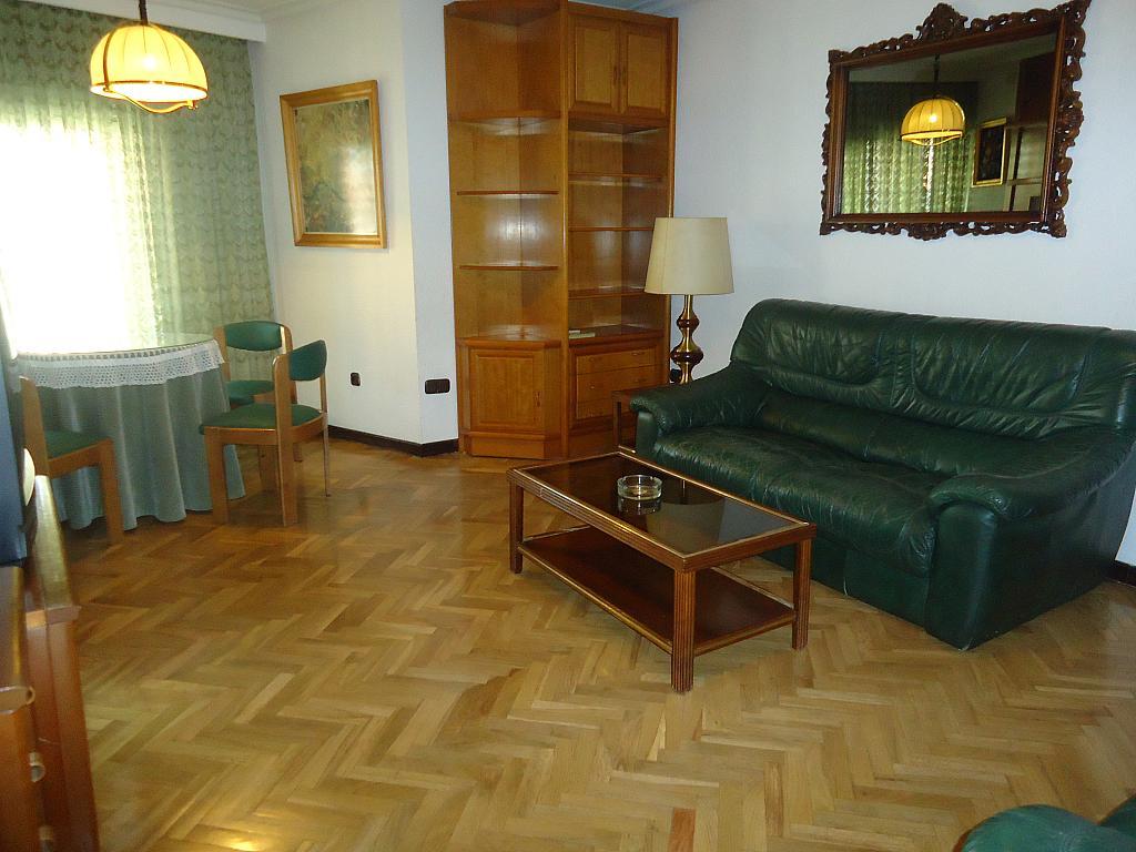Piso en alquiler en Centro en Salamanca - 210671521