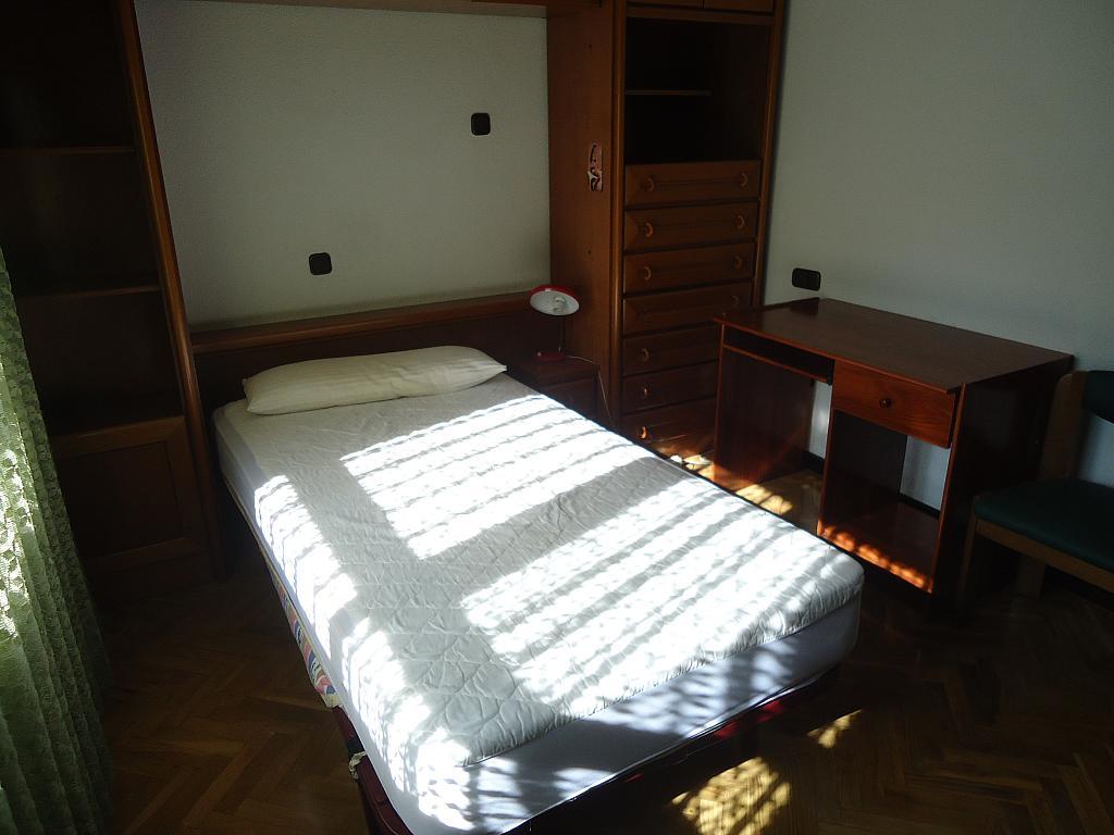 Piso en alquiler en Centro en Salamanca - 210671544