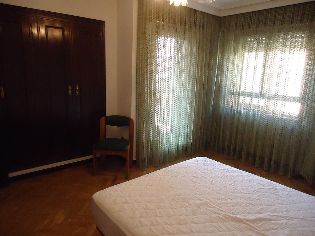 Piso en alquiler en Centro en Salamanca - 210671615