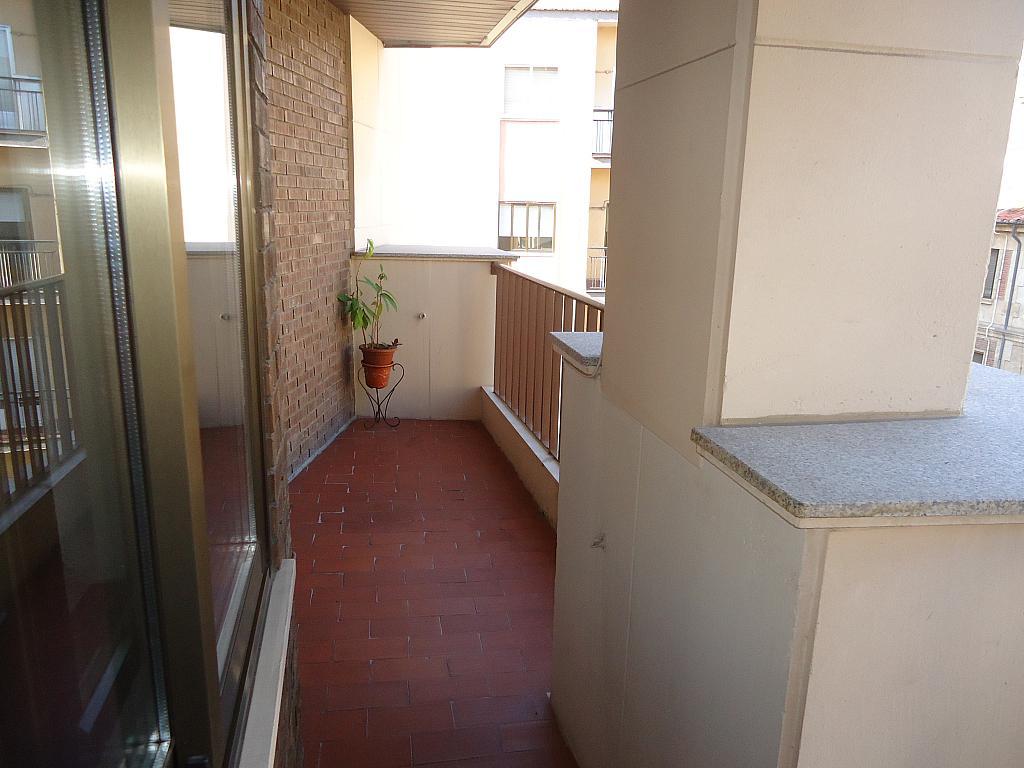 Piso en alquiler en Centro en Salamanca - 210671694