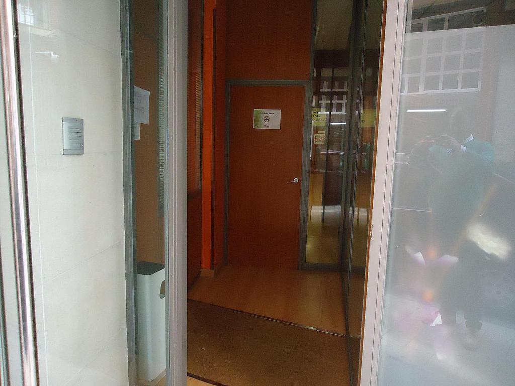 Local en alquiler opción compra en Centro en Valladolid - 216702149