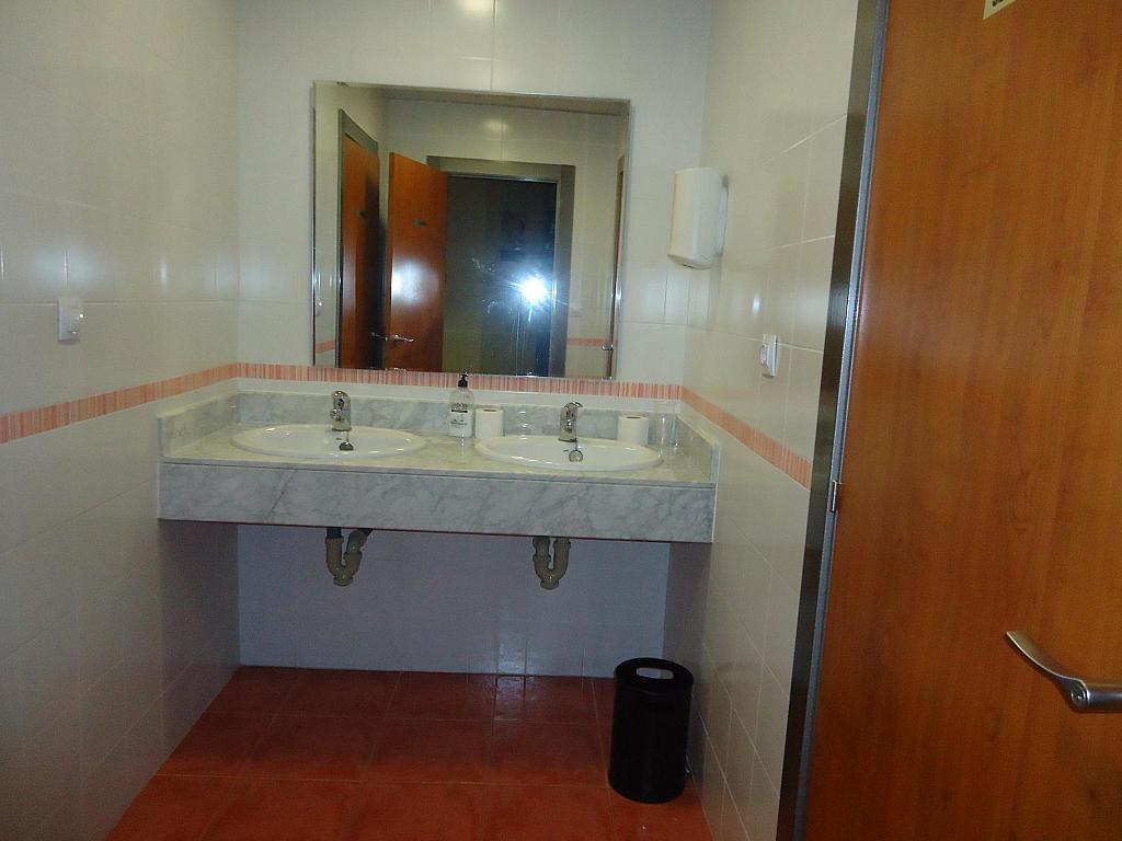 Local en alquiler opción compra en Centro en Valladolid - 216702153