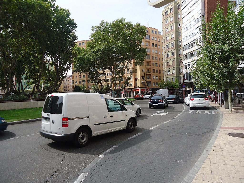 Local en alquiler opción compra en Centro en Valladolid - 216702163