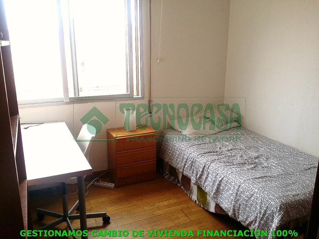 Casa adosada en alquiler opción compra en calle Fernando El Catolico, Villaviciosa de Odón - 277621330