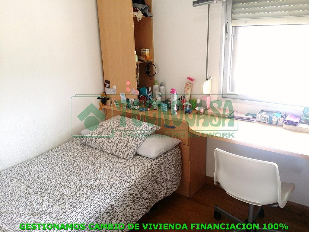 Casa adosada en alquiler opción compra en calle Fernando El Catolico, Villaviciosa de Odón - 277621338