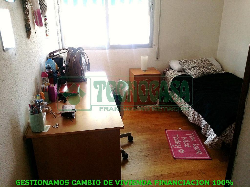 Casa adosada en alquiler opción compra en calle Fernando El Catolico, Villaviciosa de Odón - 277621341