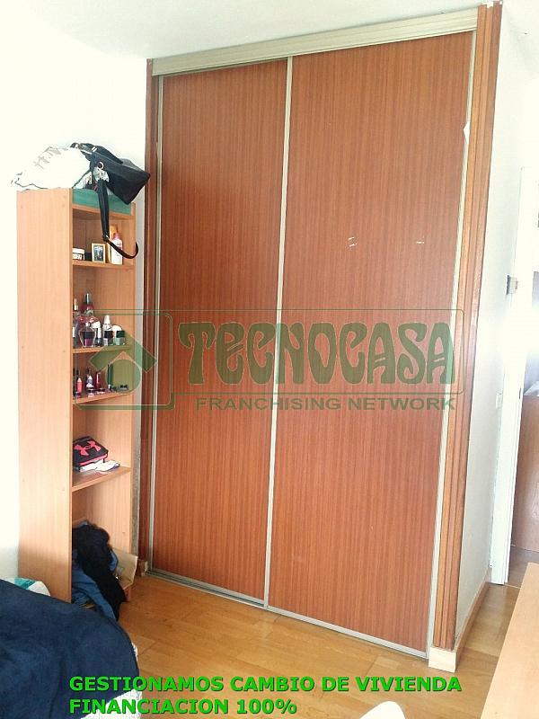 Casa adosada en alquiler opción compra en calle Fernando El Catolico, Villaviciosa de Odón - 277621342