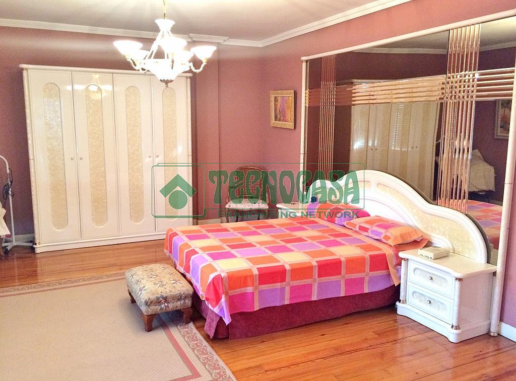Chalet en alquiler en calle Monte Principe, Monteprincipe en Boadilla del Monte - 221037123