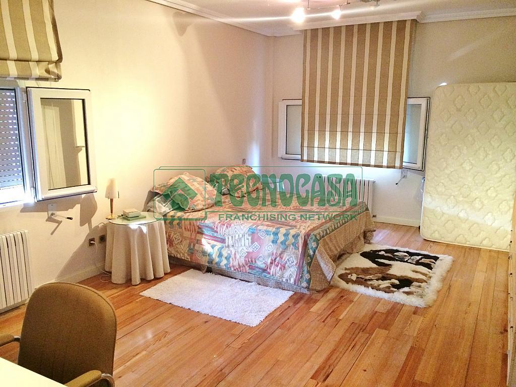 Chalet en alquiler en calle Monte Principe, Monteprincipe en Boadilla del Monte - 221037138