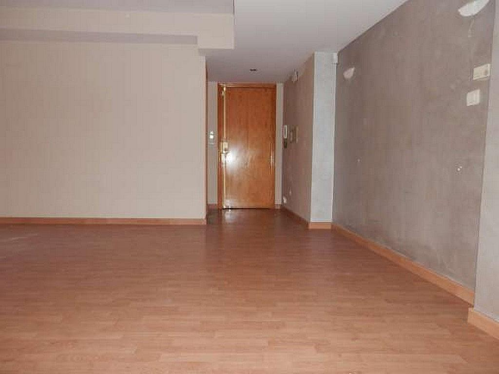 Oficina en alquiler en calle Álvaro de Bazán, Centro en Granada - 259911848