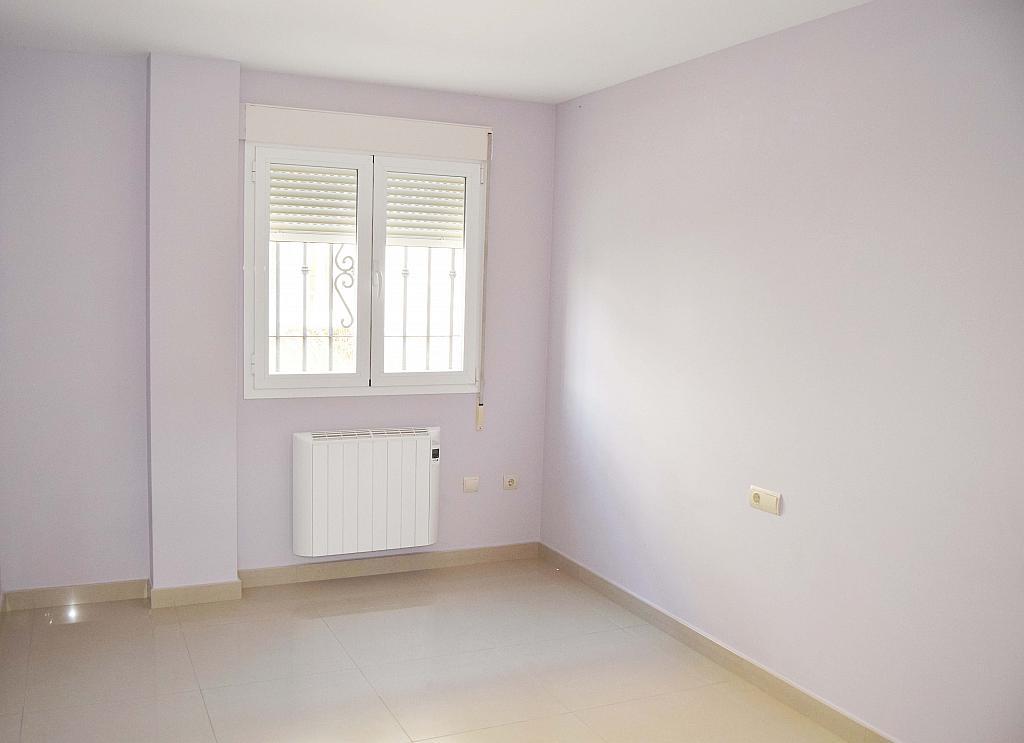 Casa en alquiler en calle Algaida, Otura - 289811891