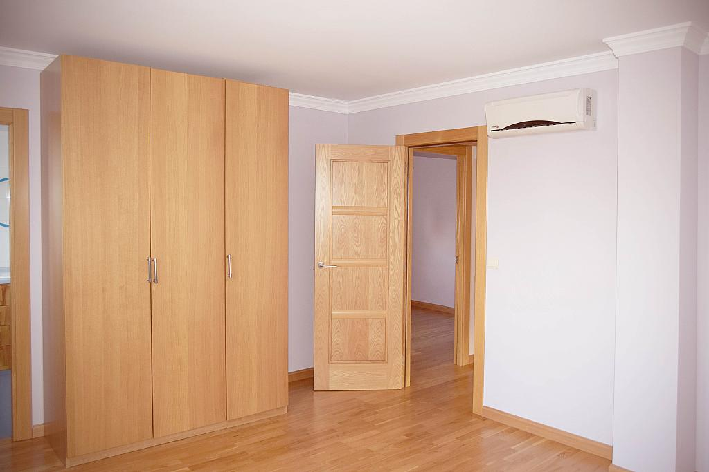 Casa en alquiler en calle Algaida, Otura - 289811895