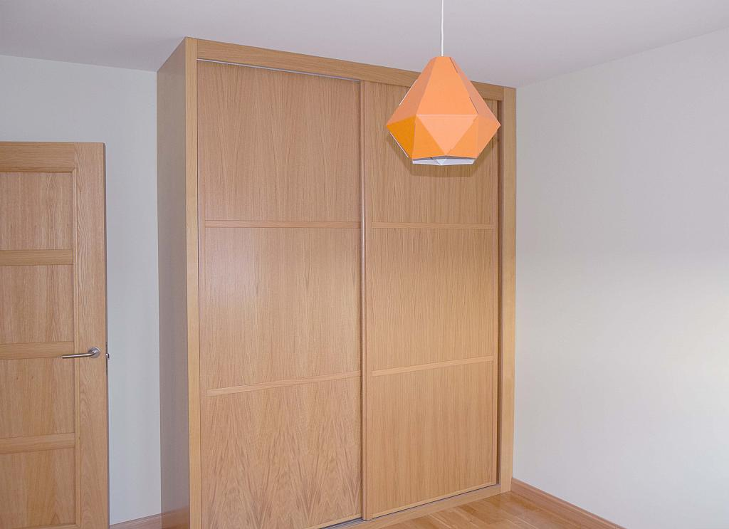 Casa en alquiler en calle Algaida, Otura - 289811903