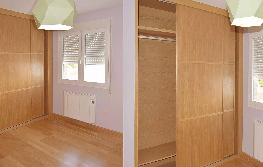 Casa en alquiler en calle Algaida, Otura - 289811910