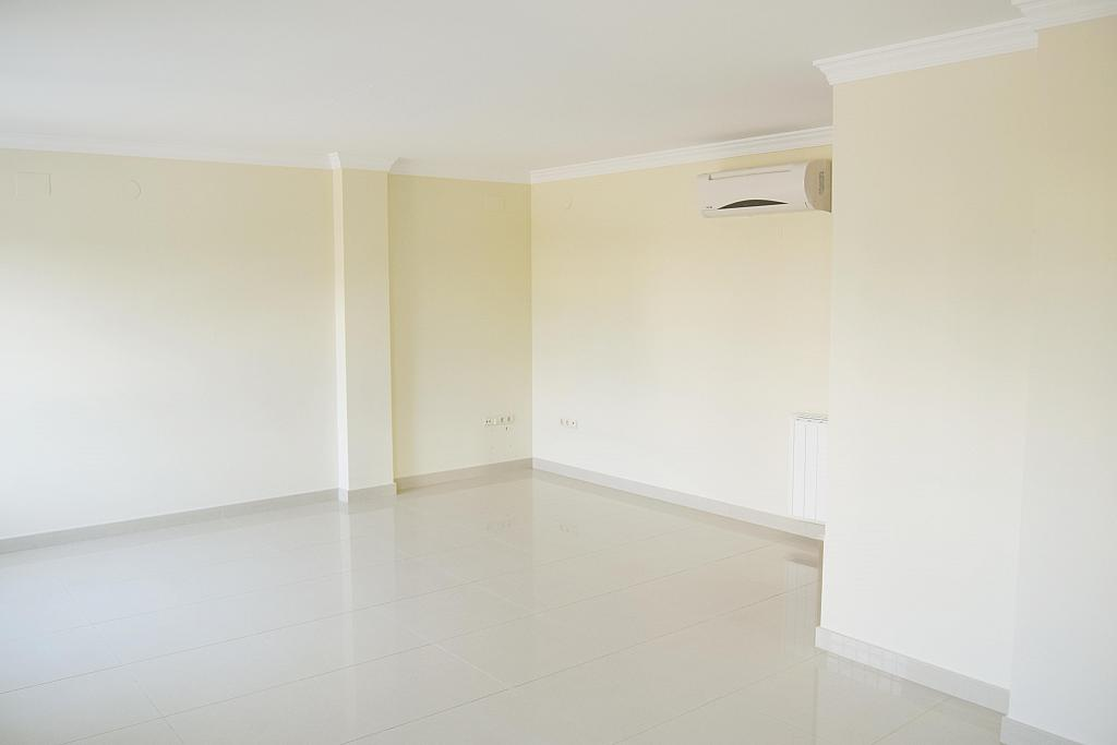Casa en alquiler en calle Algaida, Otura - 289811920