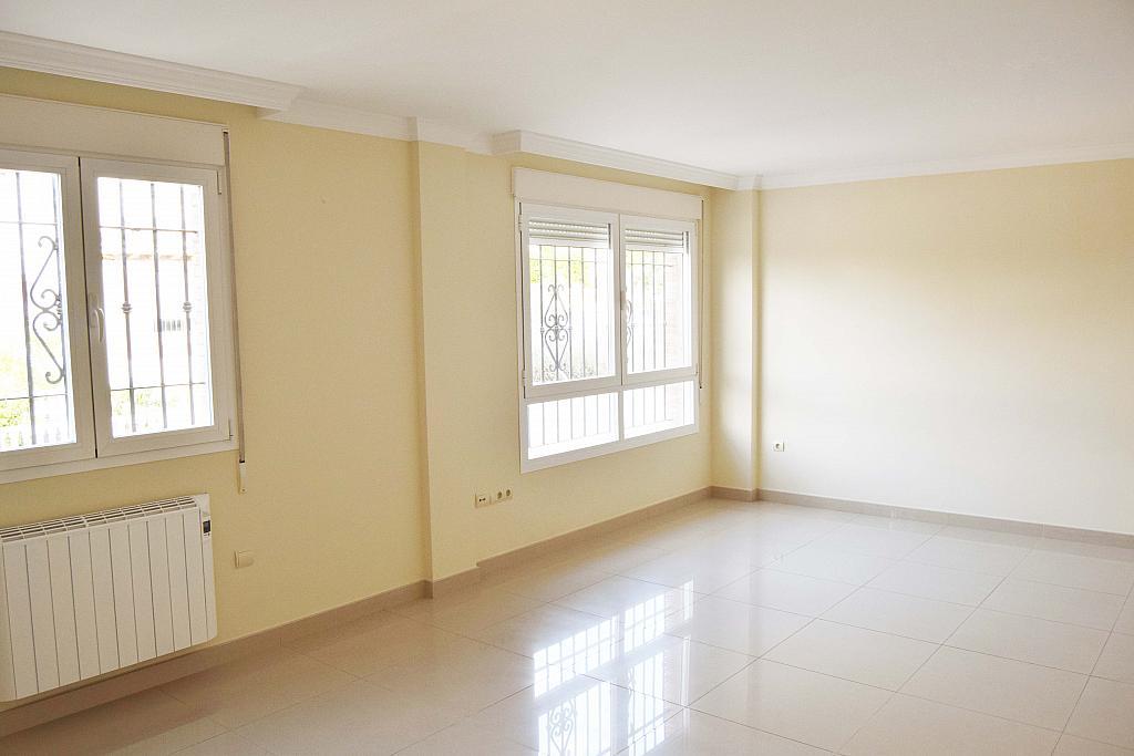 Casa en alquiler en calle Algaida, Otura - 289811922
